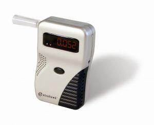 breathalyzer-465392-m