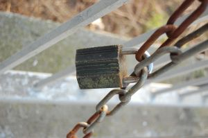 padlock-1-960877-m