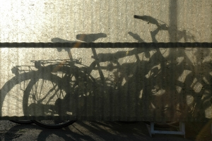 to-work-by-bike-1440576-m